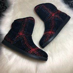 Indigo Rd Aylee Fleece Lined Winter Boots